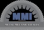 Metal Mecânica Itália